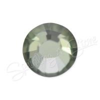 Swarovski 2028 / 2038 HOTFIX Crystal Sage F (001 SAG)