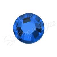 Swarovski 2028 / 2038 HOTFIX Capri Blue F (243)