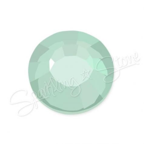Swarovski 2028 / 2038 HOTFIX Chrysolite F (238)