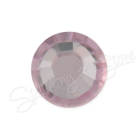 Swarovski 2028 / 2038 HOTFIX Light Amethyst F (212)