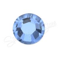 Swarovski 2028 / 2038 HOTFIX Light Sapphire F (211)