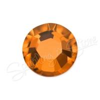 Swarovski 2028 / 2038 HOTFIX  Sun F (248)