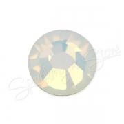 Swarovski 2028 / 2038 HOTFIX  White Opal F (234)