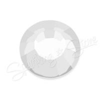 Swarovski 2028 / 2038 HOTFIX Crystal Clear (001)