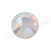 Swarovski 2028 / 2038 HOTFIX Crystal AB (001 AB)