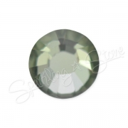 Swarovski Flat Backs (No Hotfix) 2058 Crystal Sage 001SAG
