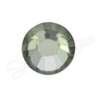Swarovski Flat Backs (No Hotfix) 2058 Crystal Sage 001SAG