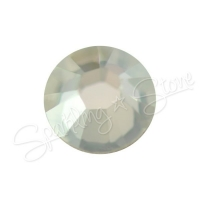 Swarovski Flat Backs (No Hotfix) 2058 Crystal Silver Shade 001SSHA