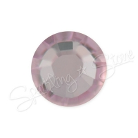 Swarovski Flat Backs (No Hotfix) 2058 Light Amethyst 212