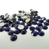 Swarovski Flat Backs (No Hotfix) 2058 Dark Indigo 288