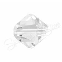 Swarovski 5328 Crystal (001)