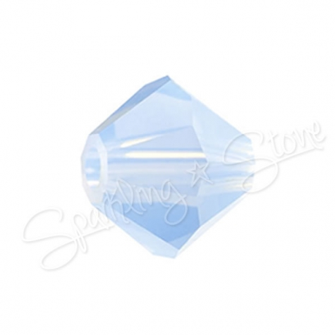Swarovski 5328 Air Blue Opal (285)