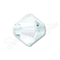 Swarovski 5328 Light Azore (361)