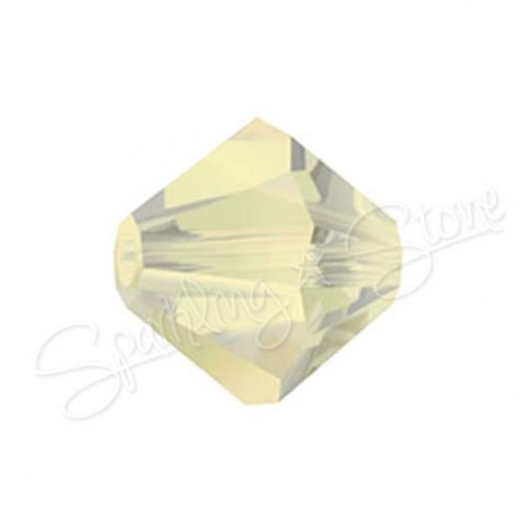 Swarovski 5328 Sand Opal (287)