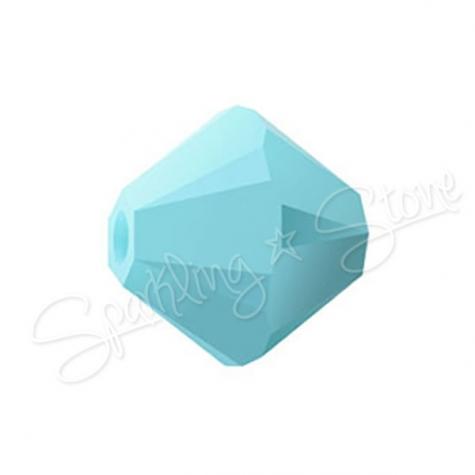 Swarovski 5328 Turquoise (267)