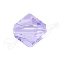 Swarovski 5328 Violet (371)