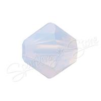 Swarovski 5328 Violet Opal (389)