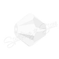 Swarovski 5328 White Alabaster (281)