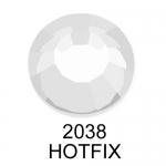 2028 / 2038 Hotfix