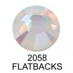 2028 / 2058 Flatback