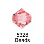 5301 / 5328 Beads