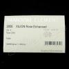 Swarovski Flat Backs (No Hotfix) 2058 SS5 Rose 209