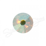 Swarovski Flat Backs (No Hotfix) 2058 Crystal AB 001AB