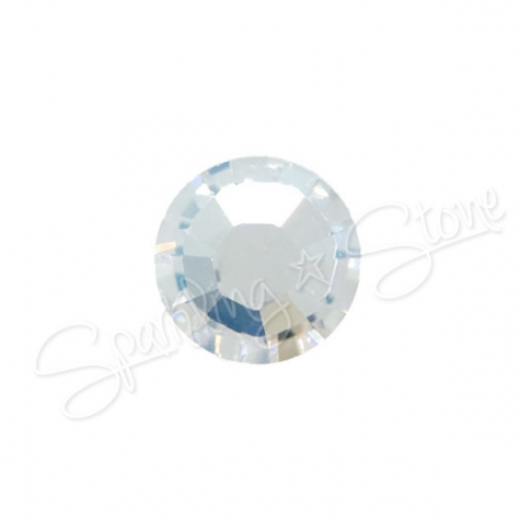 Swarovski Flat Backs (No Hotfix) 2058 Crystal Moonlight 001MOL