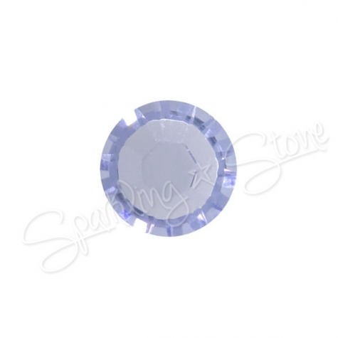 Swarovski Flat Backs (No Hotfix) 2058 Provence Lavender 283