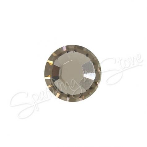 Swarovski Flat Backs (No Hotfix) 2058 Greige 284