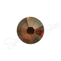 Swarovski Flat Backs (No Hotfix) 2058 Indian Siam 327