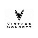 Vintage Concept (1)